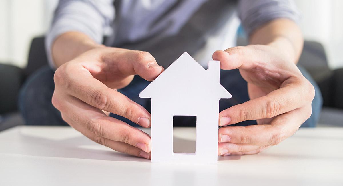 Renta 2017: Cómo declarar la venta o compra de tu vivienda - Homim